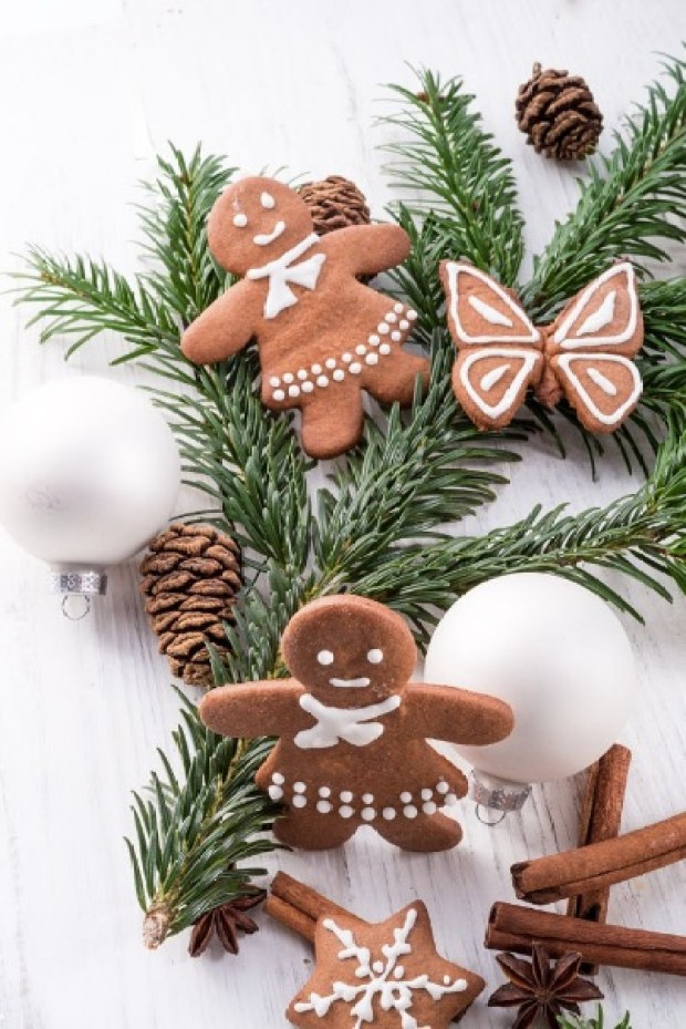 gingerbread-man-and-butterfly