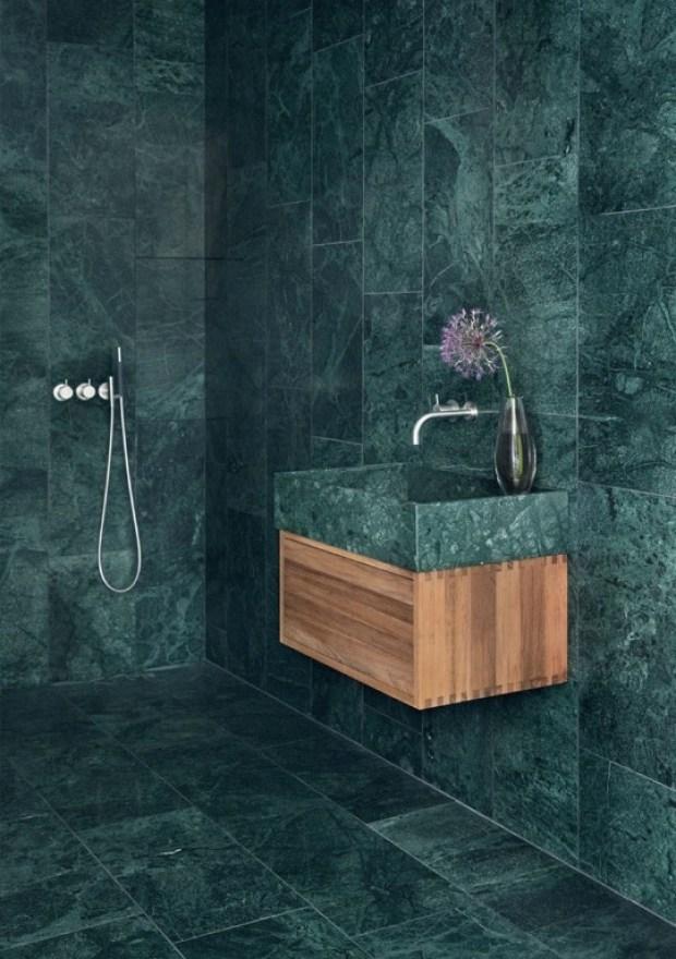 green-marble-bathroom-copenhagen