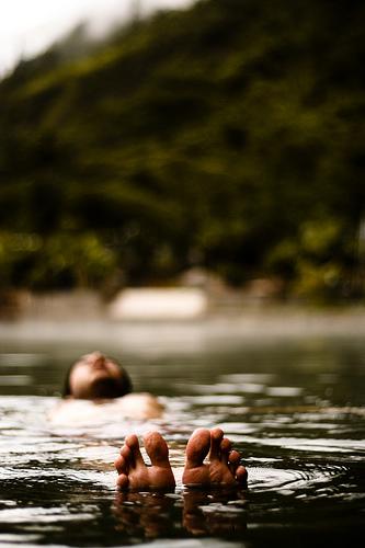 Relax by annais