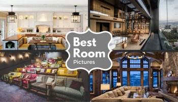 Best Room Pictures