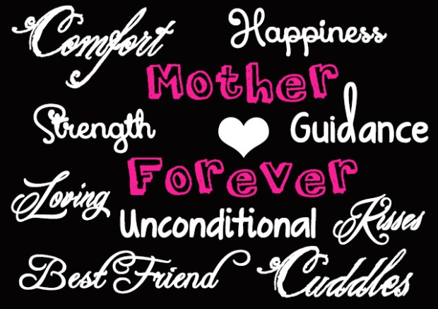 Mothers day quote1