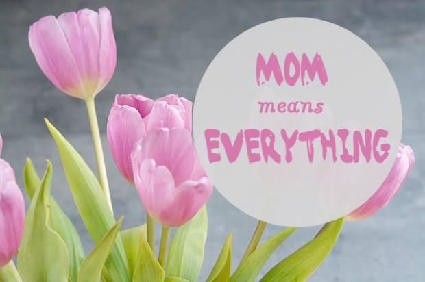 mothers day quotes4
