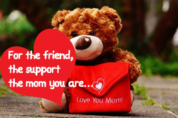 mothersdayquotes7