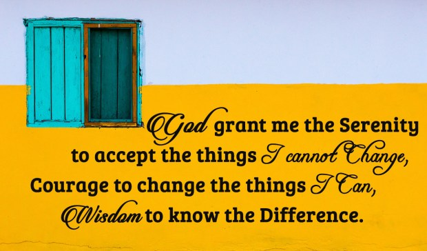 god-grant-me-the-serenity-to-accept-the-things-i-cannot-change