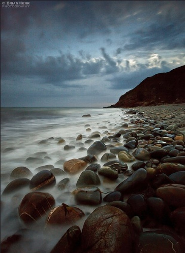 pebbles-at-st-ninians-cave-near-whithorn