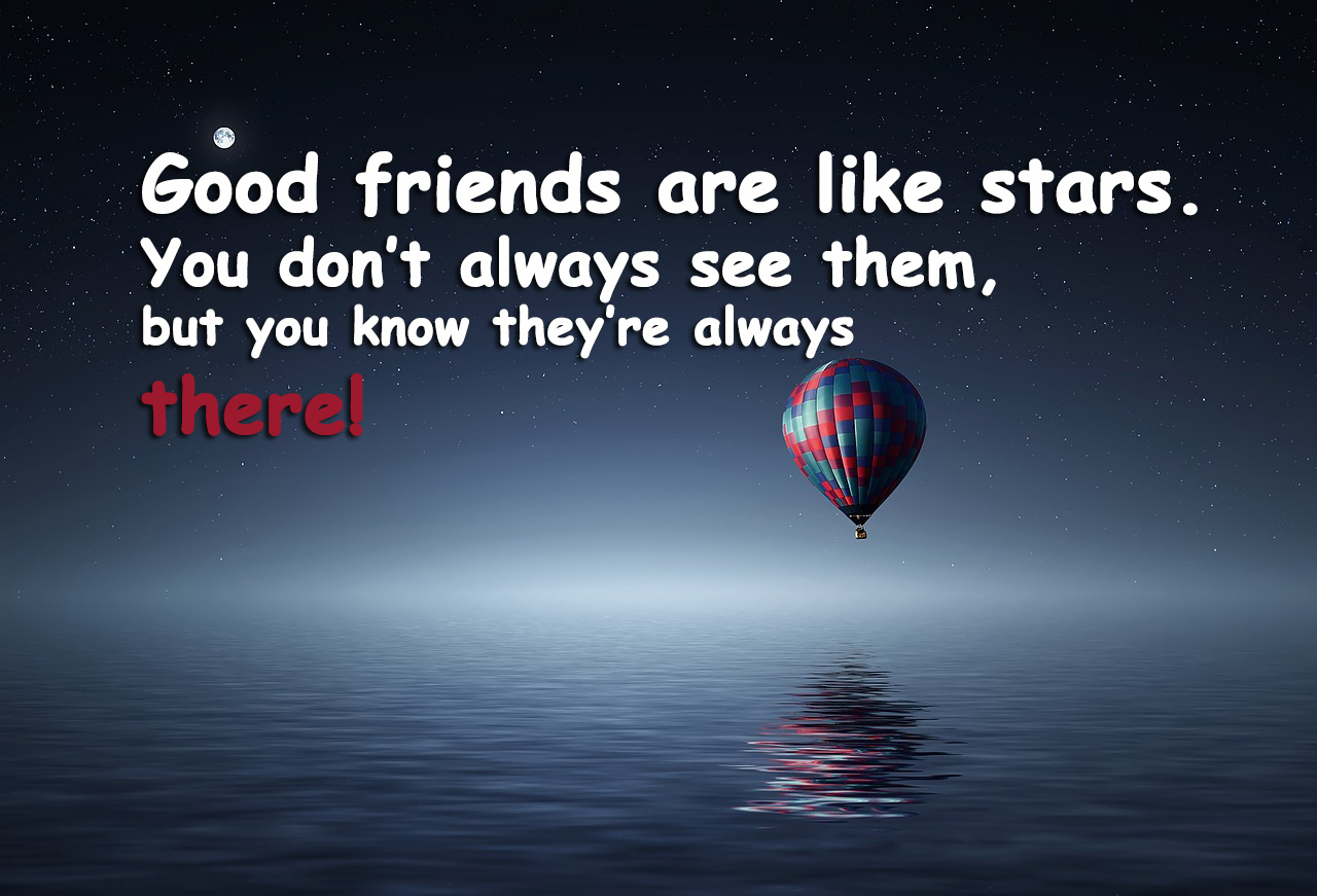 Quotes About Friends Making You Laugh