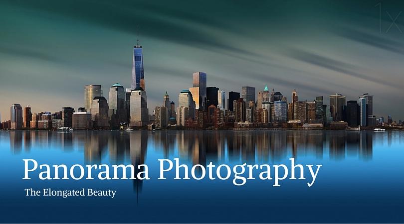 Panorama Photography
