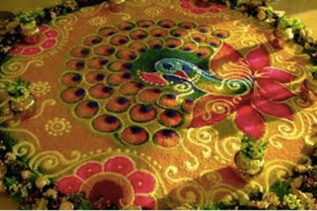 beautiful-peacock-rangoli-designs