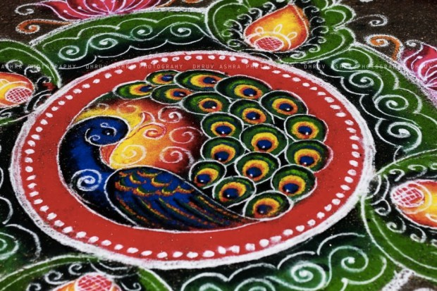 rangoli-colors