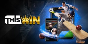 Guide to Online Betting