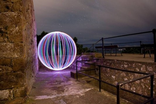 Light-Painting-Photography-8-618x411 (1)