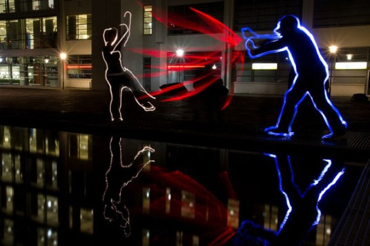 light-painting-pictures-14