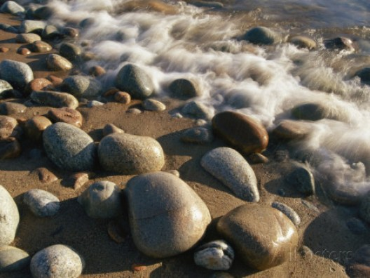images of pebbles 1