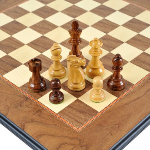 Chess Images 13