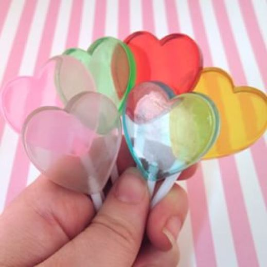 Pictures of Lollipops 8