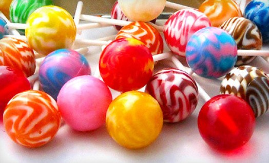Pictures of Lollipops2