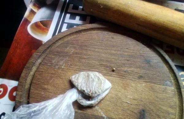 Koreanska morötter 1 Coriander Melim
