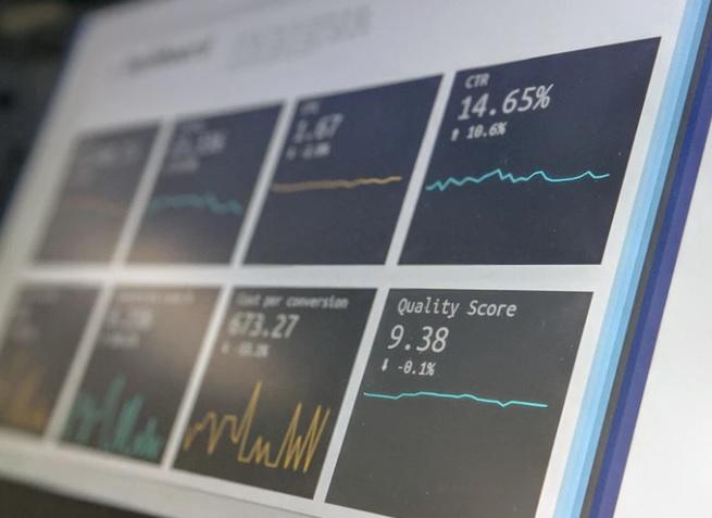Columna: Faltan datos de acceso público