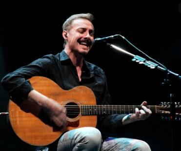Pedro Aznar ofrecerá concierto íntimo a través de Facebook