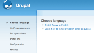 Set Up SEO in Drupal - Configure URLs, Page Title & Meta