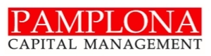 Pamplona Capital Management Acquisition of Legacy.com