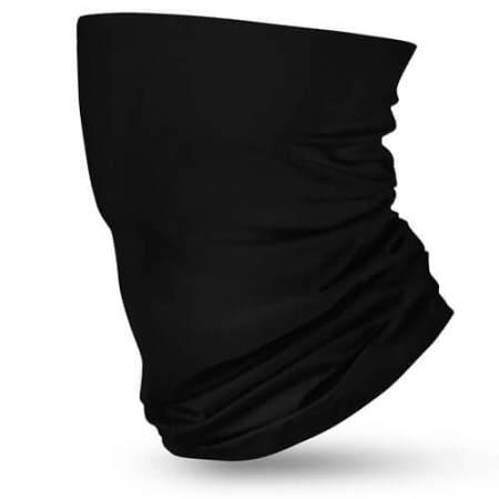 All-Black-Bandana