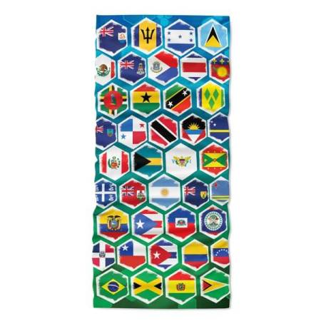 All-Caribbean-Flag-Design-1