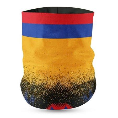 Armenia-Flag-Front-1