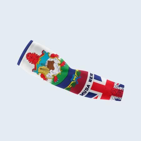 Bermuda-Arm-Sleeve-1