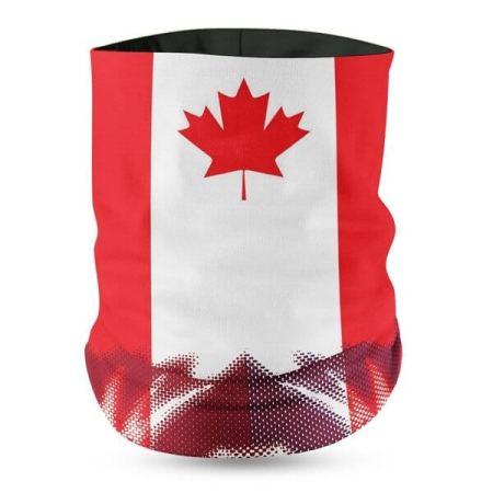 Canada-Flag--2