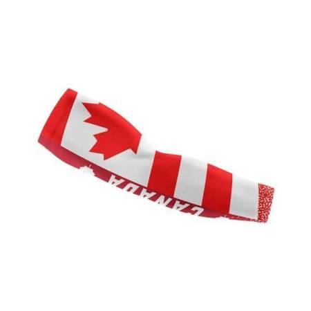 Canada-Island-ArmSleeve