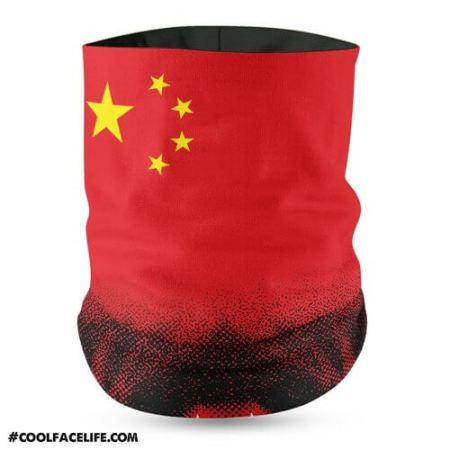 China-Flag--2