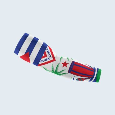 Cuba-Arm-Sleeve-1