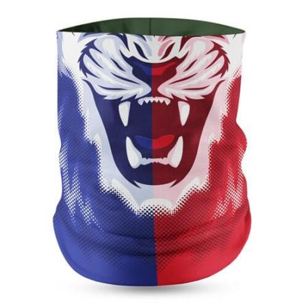 Haiti-Flag-5