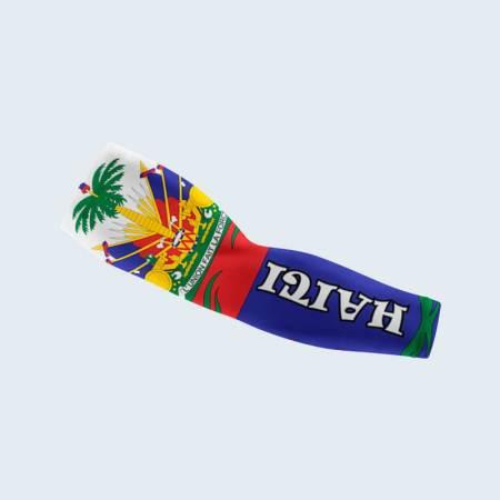 Haiti-Arm-Sleeve-1