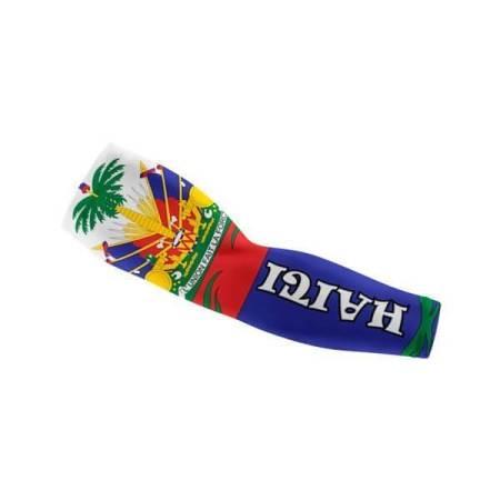 Haiti-ArmSleeve