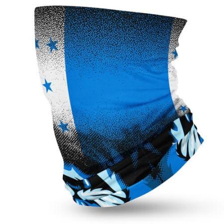Honduras-Flag-2