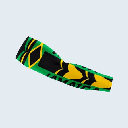 Jamaica-Arm-Sleeve-1