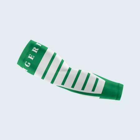 Nigeria-Arm-Sleeve-1