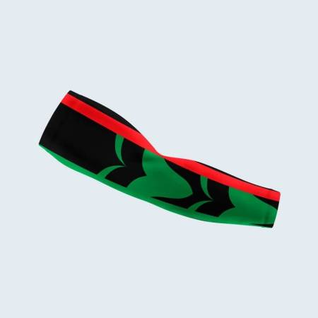 Pan-African-Sleeve-1