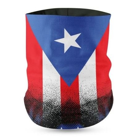 PuertoRicoBandana3