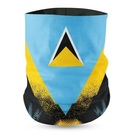 St-Lucia-Flag-5