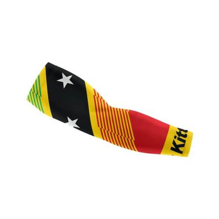 St Kitts Arm Sleeve