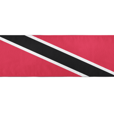 Trinidad-Cool-Rag