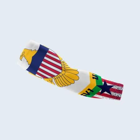 US-Virgin-Islands-Flag-Sleeve-1