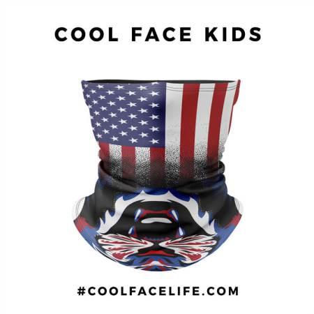 USA-Bandana-Kids--2