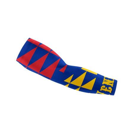 Venezuelan Arm Sleeve