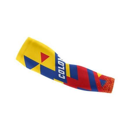 colombia-Island-ArmSleeve