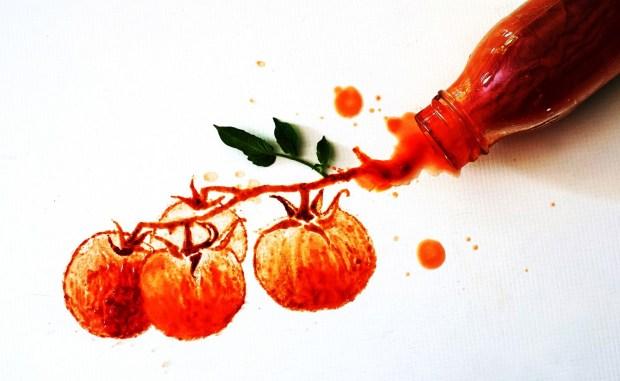 Top_tomato2_2600