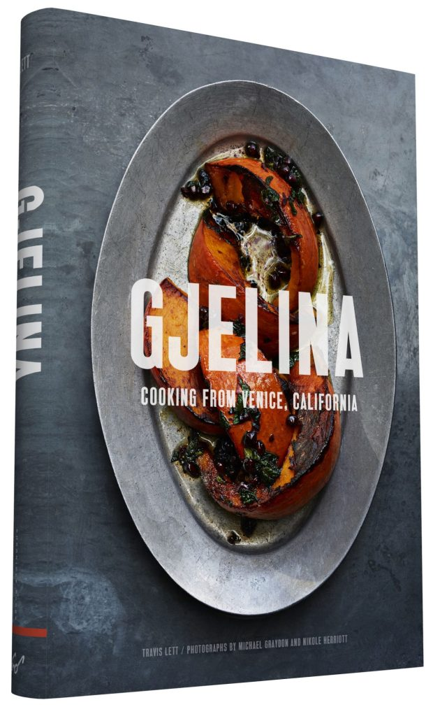 Book review gjelina cool food dude ive fallen in love with a cookbook there i said it from the moment i layed eyes on it ive barely let it out of my site forumfinder Images